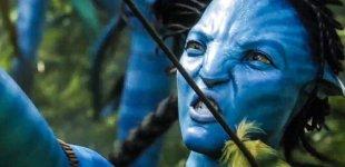 Avatar (2020). Анонсирующий трейлер