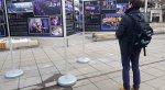 Стенды с успехами игроков на улицах Катовице. Как в Польше продвигают киберспорт в массы. - Изображение 1