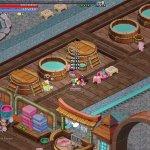 Скриншот Links to Fantasy: Trickster – Изображение 5