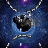 Скриншот Space Off – Изображение 7