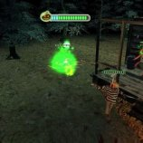 Скриншот Ghost Master: The Gravenville Chronicles – Изображение 6