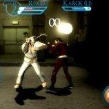 Скриншот Brotherhood of Violence – Изображение 2