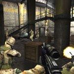 Скриншот Close Combat: First to Fight – Изображение 5