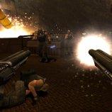 Скриншот GoldenEye: Rogue Agent – Изображение 9