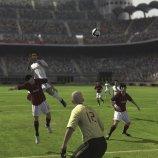 Скриншот FIFA 09 – Изображение 2