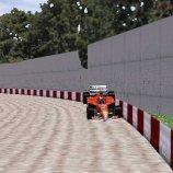 Скриншот Grand Prix Simulator – Изображение 1