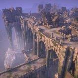 Скриншот Dark Envoy – Изображение 2