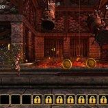 Скриншот Swords & Some Magic – Изображение 5