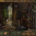 Скриншот Golden Trails 2: The Lost Legacy – Изображение 11