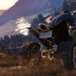 Скриншот Grand Theft Auto 5 – Изображение 116