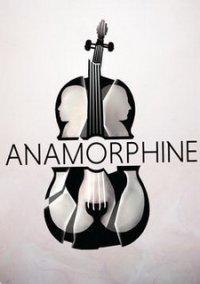Anamorphine – фото обложки игры