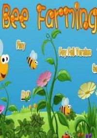 Bee Farming – фото обложки игры