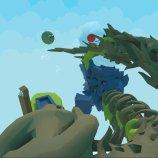 Скриншот Everything Must Fall – Изображение 3