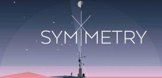 SYMMETRY. Релизный трейлер