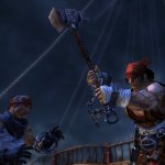 Скриншот Age of Pirates: Captain Blood – Изображение 37