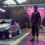 Скриншот Need for Speed: Heat – Изображение 5