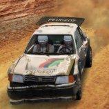 Скриншот Colin McRae Rally 2005 – Изображение 11