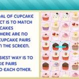 Скриншот Cupcake Connect – Изображение 5