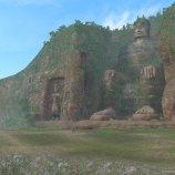 Скриншот Uncharted Waters Online – Изображение 12