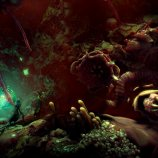 Скриншот Trine 2 – Изображение 10