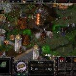 Скриншот Legenda: Poselství trůnu 2 – Изображение 1