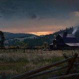 Скриншот Far Cry 5 – Изображение 9