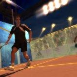 Скриншот WSF Squash – Изображение 8