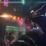 Скриншот Syndicate (2012) – Изображение 10