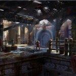 Скриншот God of War: Ascension – Изображение 28