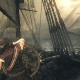 Скриншот Raven's Cry – Изображение 10