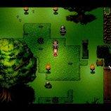 Скриншот DarkEnd – Изображение 3