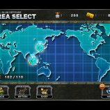 Скриншот METAL SLUG DEFENSE – Изображение 1