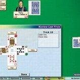 Скриншот Hoyle Card Games (2008) – Изображение 7