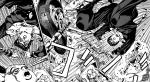 «Невероятные приключения ДжоДжо»— самая безумная икрутая история вмире. - Изображение 35