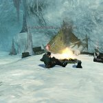Скриншот Vindictus – Изображение 146