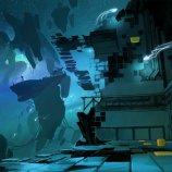 Скриншот Magrunner – Изображение 7