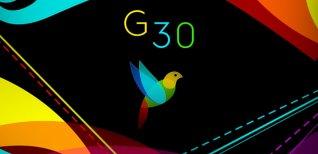 G30 — A Memory Maze. Релизный трейлер
