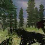 Скриншот The Dead Linger – Изображение 2