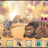 Скриншот Loot Run – Изображение 5