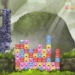 Скриншот Mad Blocker Adventure – Изображение 3