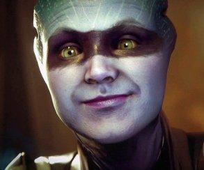 Скидка до релиза? Предзаказ Mass Effect: Andromeda стал на 30% дешевле