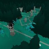 Скриншот Phantom Path – Изображение 6