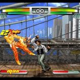 Скриншот The King of Fighters Neowave – Изображение 6