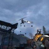 Скриншот Half-Life 2: Episode Two – Изображение 9