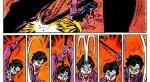 Самые нелепые воскрешения супергероев вкомиксах Marvel иDC. - Изображение 6