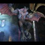 Скриншот Dragon's Dogma: Dark Arisen – Изображение 60