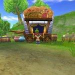 Скриншот Grandia Online – Изображение 85
