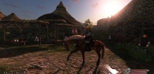 Mount & Blade 2: Bannerlord. Обзор PVP-режима