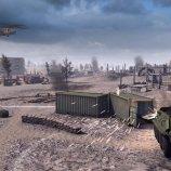 Скриншот Men of War: Assault Squad 2 - Cold War – Изображение 2