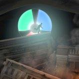 Скриншот The War of the Worlds – Изображение 4